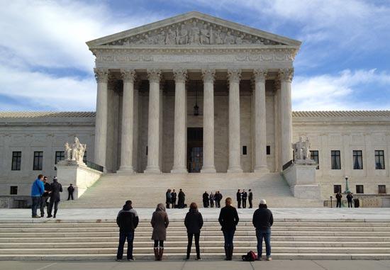 JHOP-Supreme-Court-web
