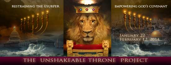 The-Unshakeable-Throne