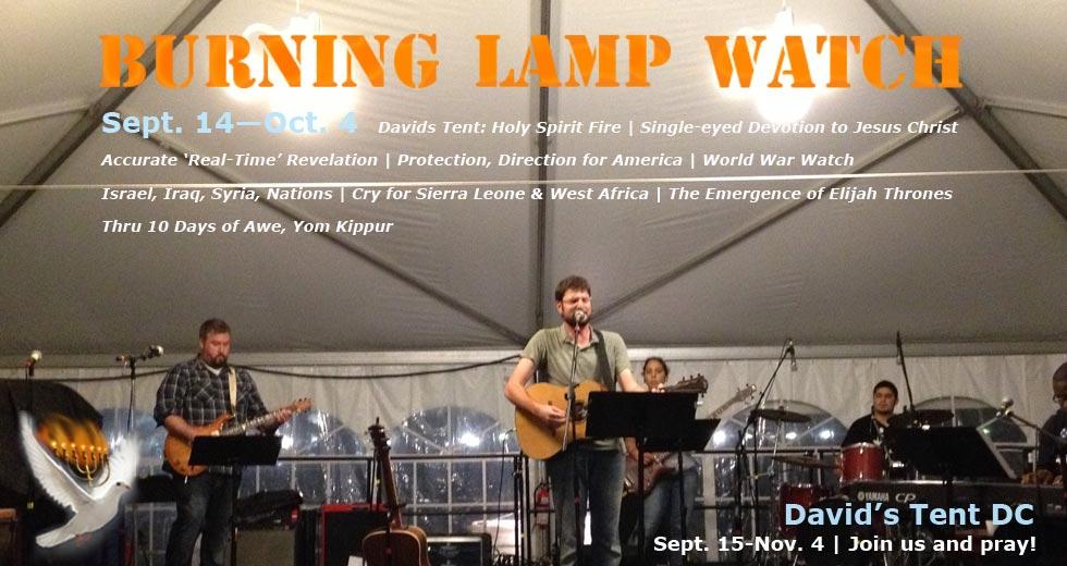 Burning-Lamp-Hershey