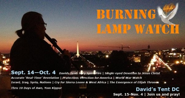 Burning-Lamp-Shoaf
