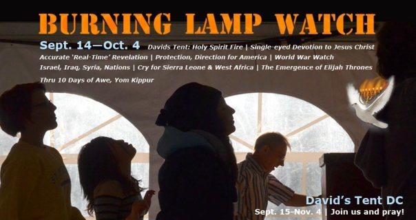 Burning-Lamp-Silhouette
