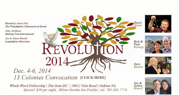 Revolution-adjusted-2014