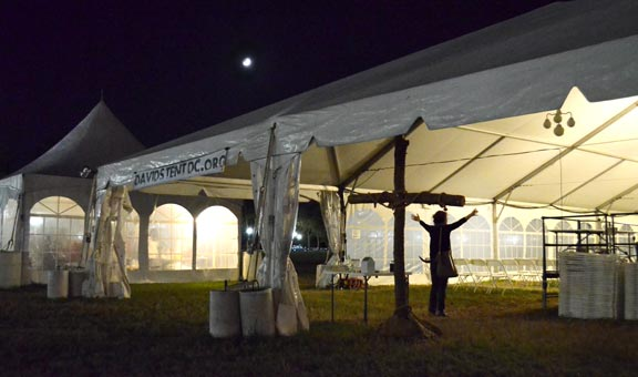 Blood-Moon-Davids-Tent-Worship