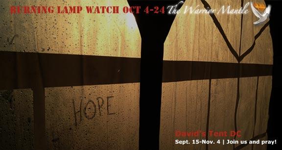 Burning-Lamp-Hope