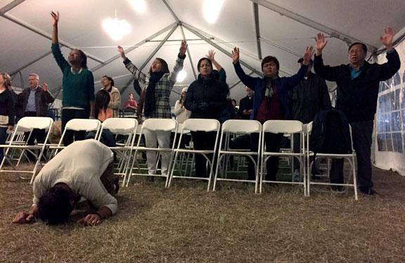 Davids-Tent-Final-Night
