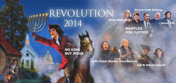 Revolution-2014-WEB