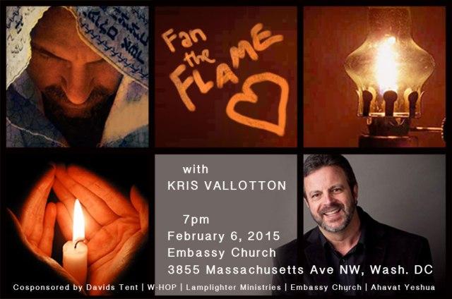 Fan-the-Flame-Web
