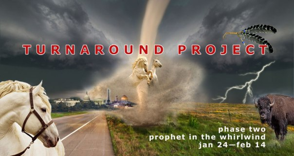 Prophet-Whirlwind-WP