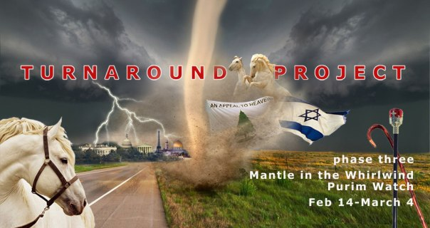Mantle-in-the-Whirlwind-WP