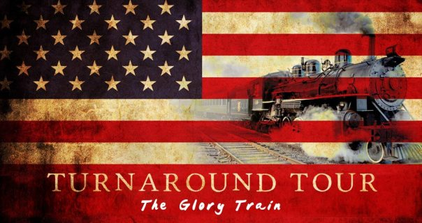 Site-Turnaround-Train