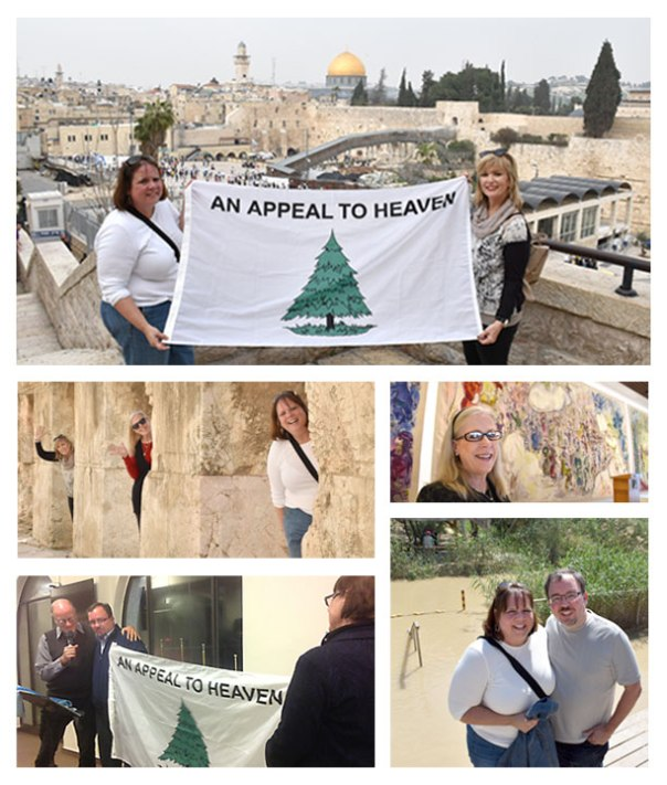Jordan-River-Appeal-to-Heaven