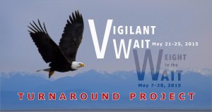 Vigilant-Wait-Post