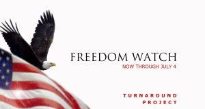 Freedom-Watch