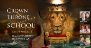 WEB-Crown-&-Throne-School-GA
