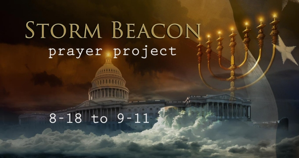 Storm-Beacon-8-18-to-9-11