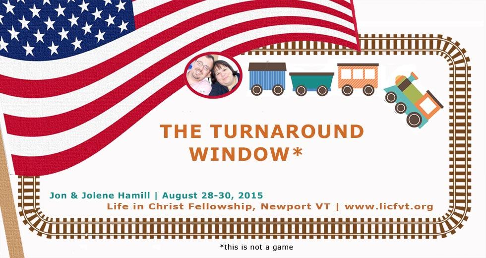 Turnaround-Window-alt