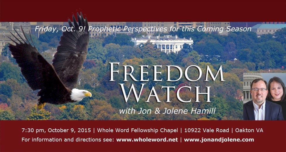Freedom-Watch-10-9