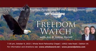 Freedom-Watch-10-9