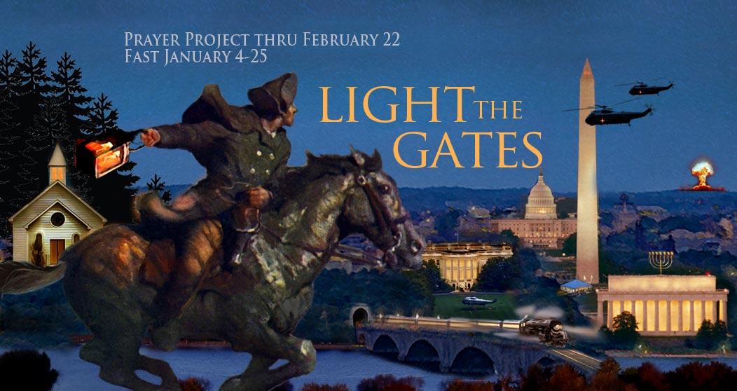 LP-1-Light-the-Gates-72-x-980-x-520