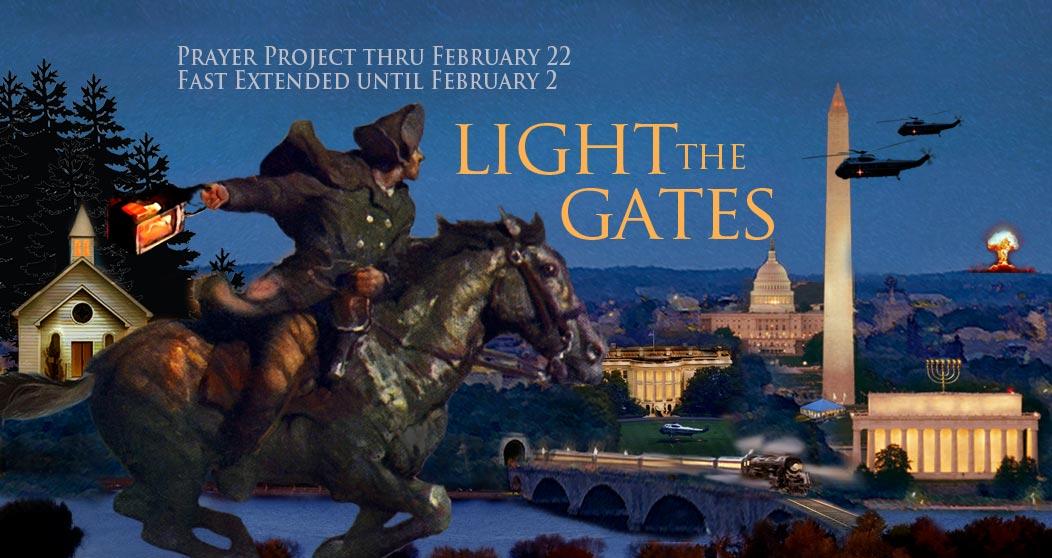 LP-Light-the-Gates-72-x-980-x-520