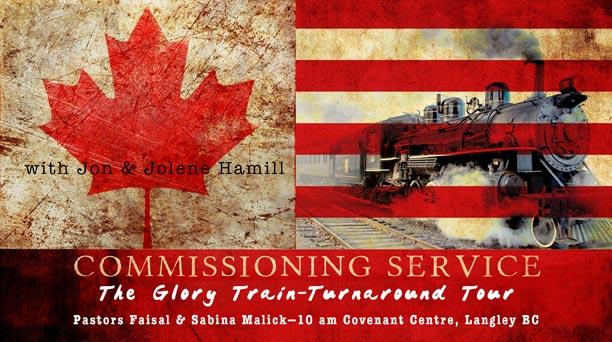 GS-Malicks-Commissioning