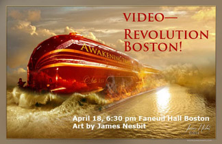 Revolution-SM-Boston-Video