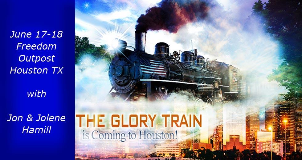 Glory-Train-Houston