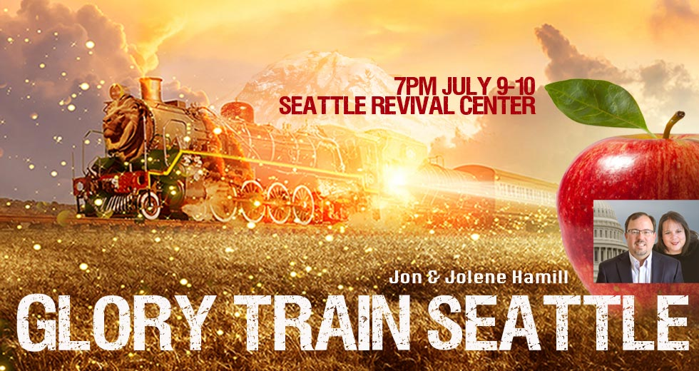 Glory-Train-Seattle-2