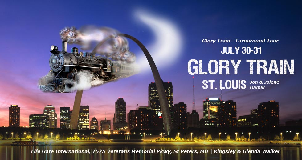 Glory-Train-St-Louis