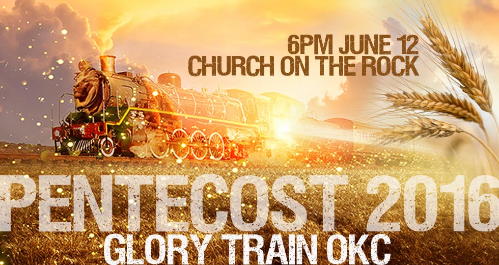 LP-Shavuot-OKC-Glory-Train