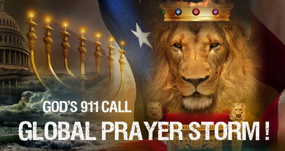 global-prayer-storm-911