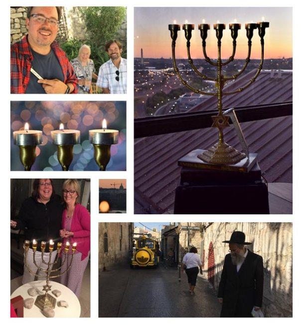 lamp-israel-dc