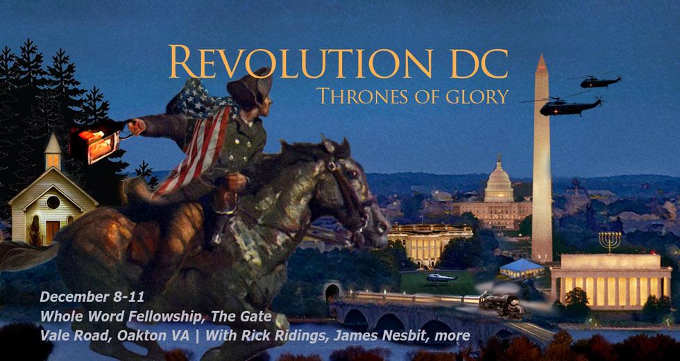 awp-revolution-dc