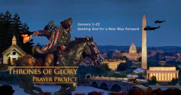 thrones-of-glory-prayer-project-100-x-980-x-520