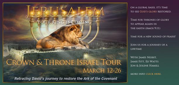 wp-8-5-israel-tour