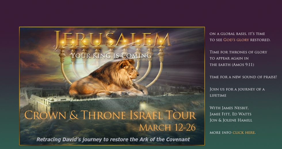 wp-israel-tour