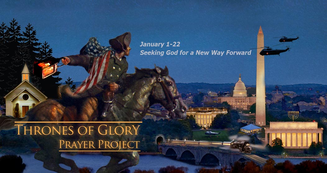 wp-thrones-of-glory-prayer-project-100-x-980-x-520
