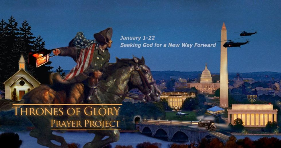 wp-thrones-of-glory-prayer-project-100-x-980-x-520